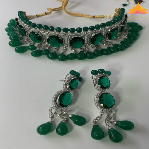sabyasachi jewellery replica