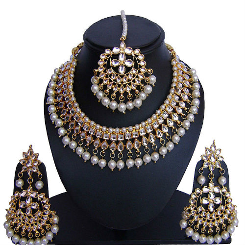 what is kundan