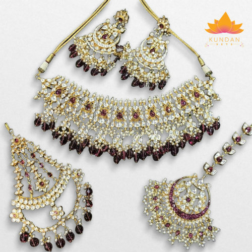 buy indian jewelry online usa